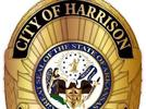 Picture for Harrison police kill suspect during an arrest