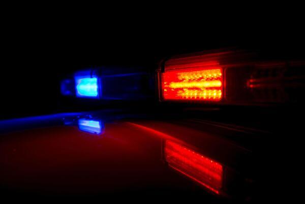 Picture for Overnight car crash at Krug Park injures occupants