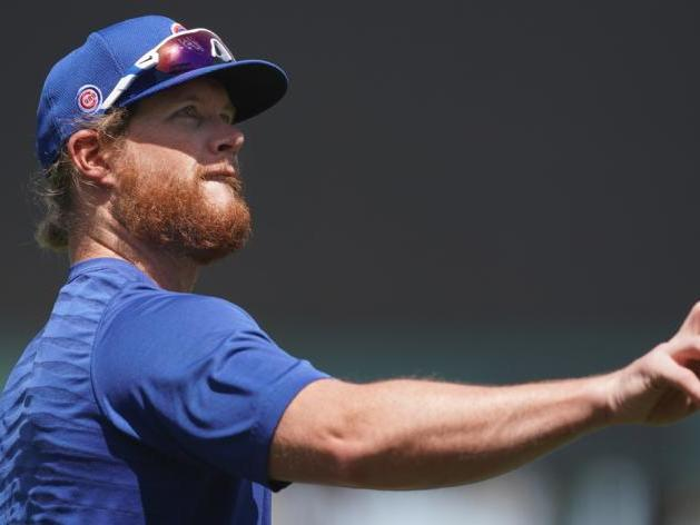 why-trading-kimbrel-is-impossible-needle-to-thread
