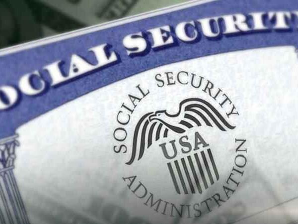 social-security-checks-getting-big-boost-as-inflation-rises-newsbreak