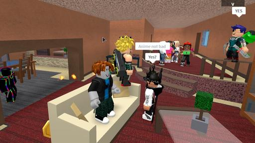 Vehicle Simulator All Codes For 2018 Roblox Unedited The 10 Best Roblox Games To Play With Friends News Break
