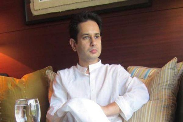 Picture for Anti-Muslim Violence in Tripura: Ex-Royal Family Head Appeals for Calm