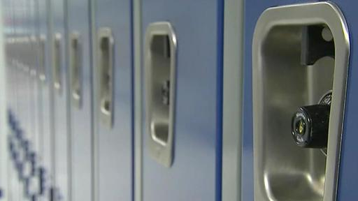 Morehouse Parish Schools reopening survey for parents and