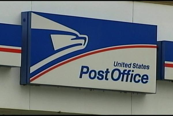Picture for Mass. Post Office Manager Pleads Guilty to Stealing, Re-Selling Mailed Drugs