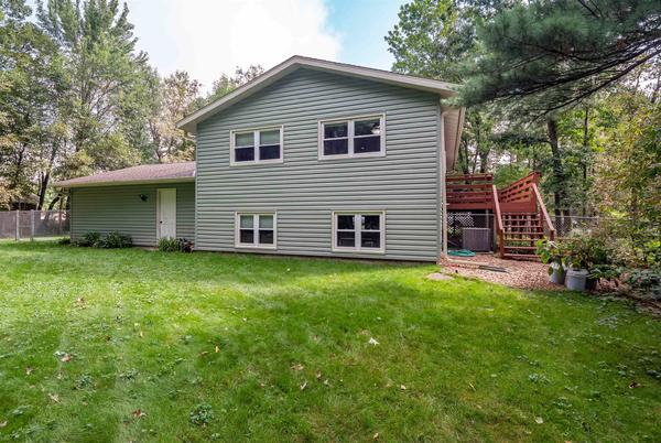 Picture for House hunt Stevens Point: See what's on the market now