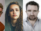 Picture for Horror Thriller 'CURS>R,' Starring Asa Butterfield, Iola Evans, Eddie Marsan, Joins Anton's Cannes Slate