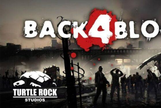 Picture for Back 4 Blood Matchmaking Failed Error & long matchmaking time: Fixes & Workarounds