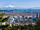 Picture for The 'Top Chef' Guide to Portland