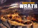 """Picture for Mickey Factz Returns Fire at Royce 5'9 on """"WRAiTH"""""""