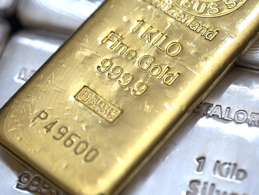 gold-steady-above-1800-as-u-s-inflation-raises-doubts-on-fed-taper-timeline-newsbreak