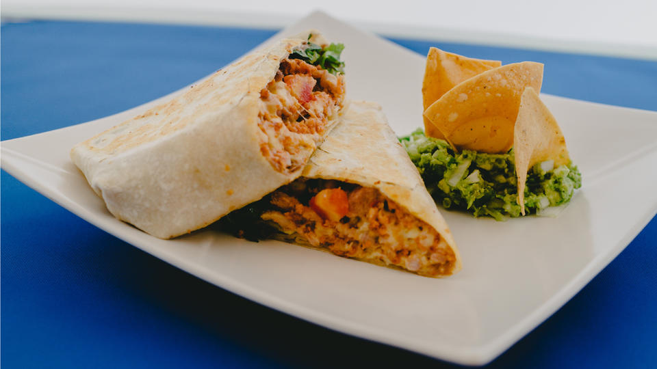 Picture for 5 Best Burrito Places in Montana