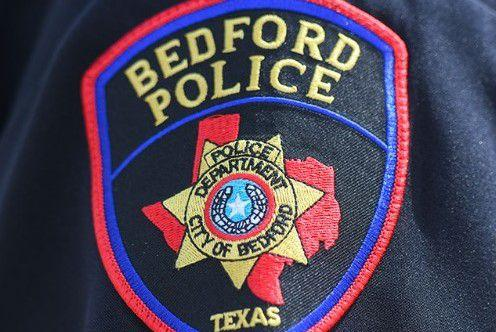 Picture for 10-year-old hospitalized with serious injuries after crash on State Highway 121, Bedford police say