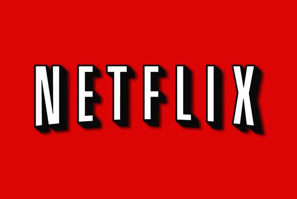 Picture for Netflix's Next Three Games Take Aim At the Casual Market