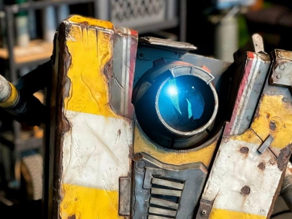 borderlands-movie-star-reveals-why-longtime-fans-should-be-excited