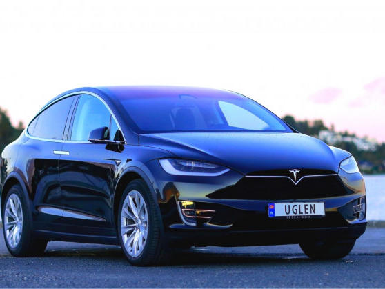tesla-is-really-unhappy-with-germany