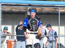 Picture for Probst's value for CM comes behind the plate