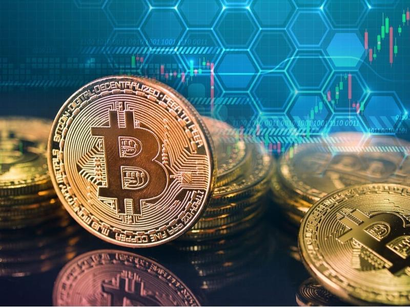 Bitcoin Daily: Philippines Central Bank Eyes Issuing Cryptocurrency;  Security Firm Ledger Details Data Breach; TradeStation To Launch Crypto  Lending Service | News Break