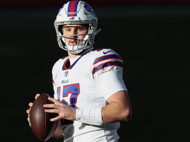 ravens-dc-compares-josh-allen-to-2-legendary-quarterbacks