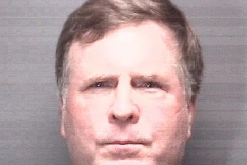 Picture for Virginia high school teacher arrested, accused of sexual abuse of student