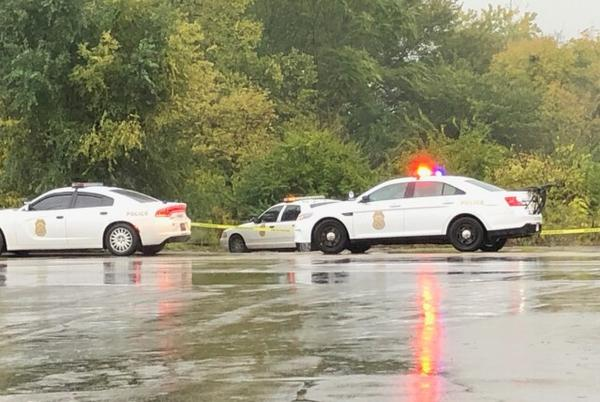 Picture for Man found dead near White River, investigation underway