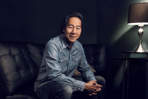 Picture for Vol State Foundation Dinner Features Comedian Henry Cho