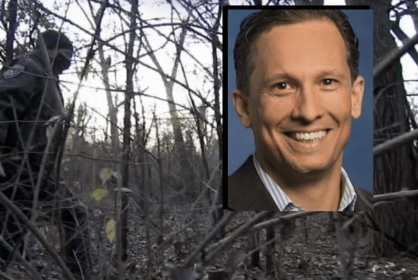 Picture for What Happened to Jake Cefolia? How the United Exec's Disappearance Unfolded