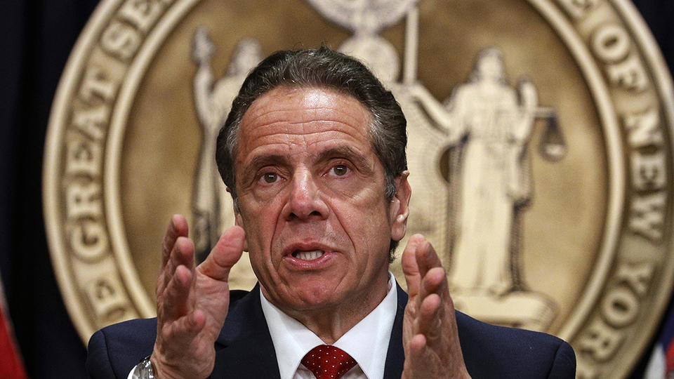 Picture for Delays in cannabis nominations may stall recreational sales in New York