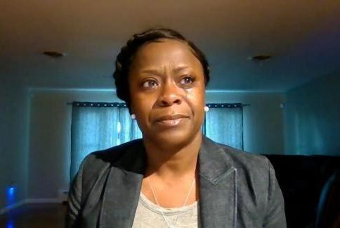 Picture for I'm pissed: Mother speaks out after police identify her missing son's body