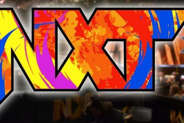 Picture for An important NXT segment has been canceled