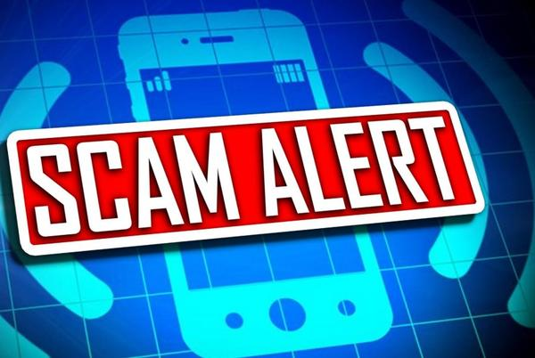 Picture for Police warning of scam at Dover restaurant
