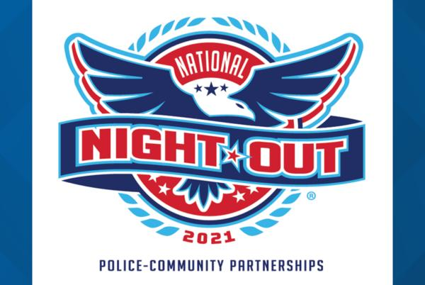 Picture for National Night Out 2021: List of celebrations across central Ohio
