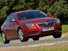 Picture for James Ruppert: Diesel MPVs are top of the stock