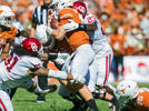 Picture for Anonymous SEC Coach Has Telling Comment On Oklahoma, Texas