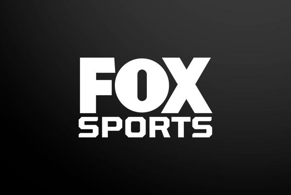 Picture for PHF strikes women's hockey streaming deal with ESPN+
