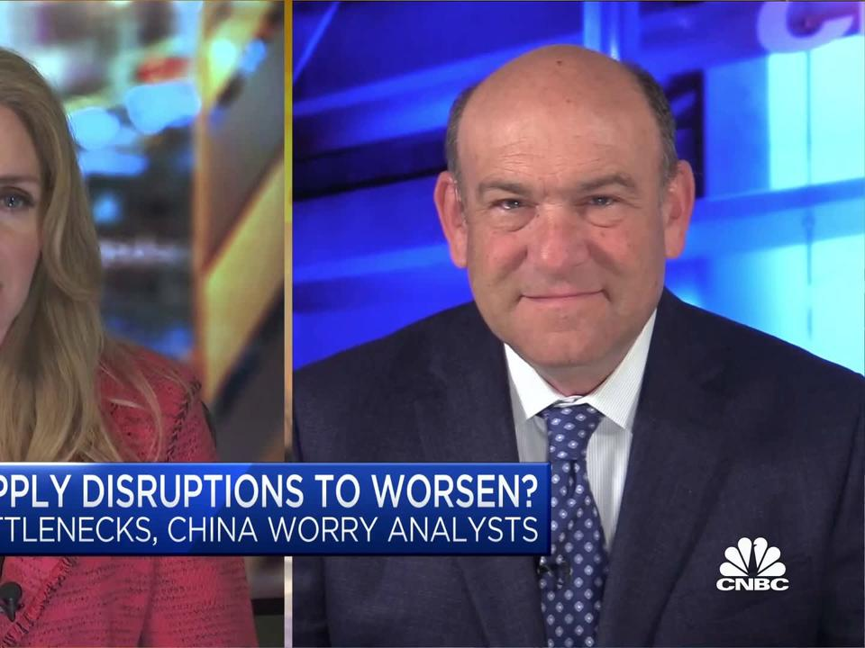 analysts-are-concerned-global-supply-disruptions-could-worsen