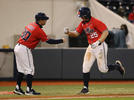 Picture for A Look Back at 2021 Ole Miss Baseball