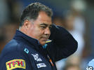 Picture for Mal Meninga commits future to Gold Coast Titans