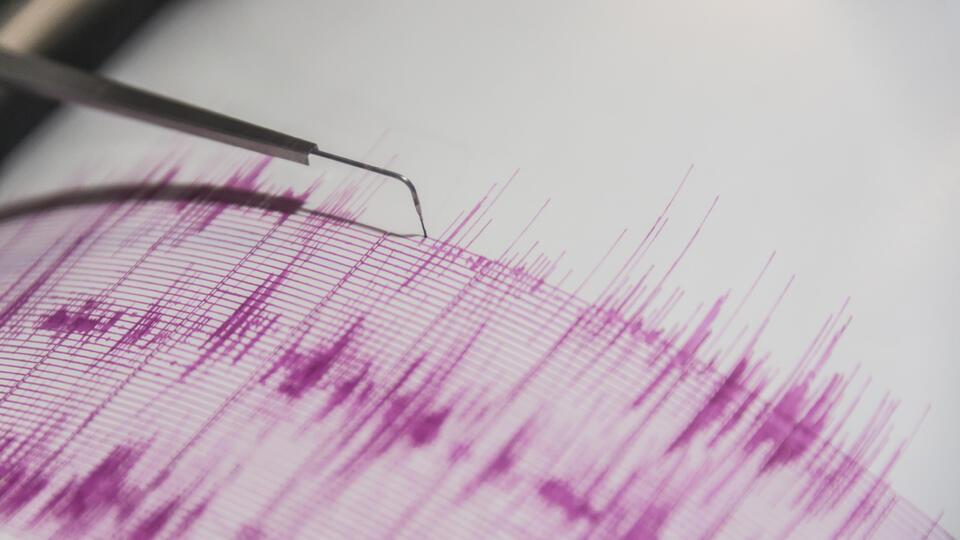 Picture for Alaska earthquake: Magnitude 8.2 quake reported off coast, sparks tsunami warning