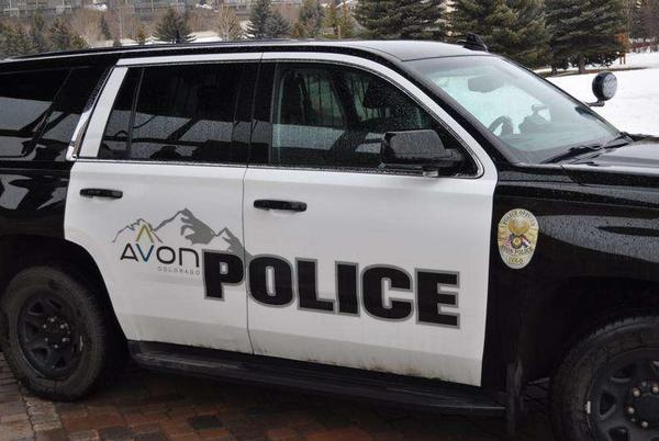 Picture for Avon Police Department to honor current and retiring officers