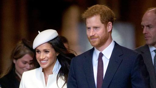inside prince harry and meghan markle s 14 7 million montecito home all the details news break inside prince harry and meghan markle s