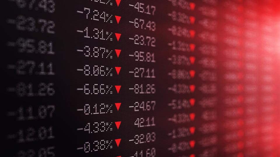 Picture for Why Sundial, Aurora Cannabis, Aphria, and Other Marijuana Stocks Plunged Today