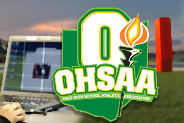 Picture for OHSAA releases third weekly Harbin football ratings for the 2021 season
