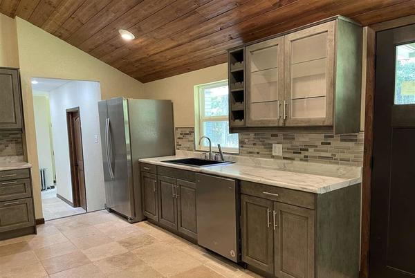Picture for Check out these Ironwood homes on the market