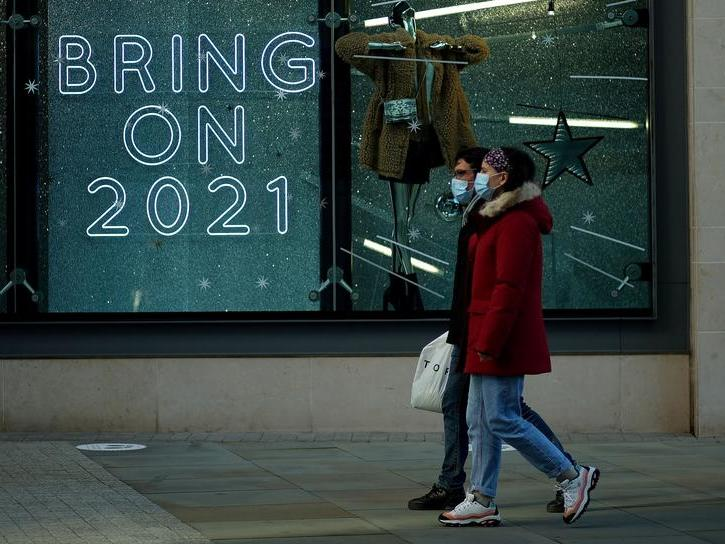 uk-inflation-rockets-to-3-2-in-biggest-leap-on-record-newsbreak