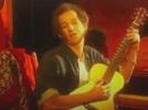 Picture for Keith Richards Shows Us How to Play the Blues, Inspired by Robert Johnson, on the Acoustic Guitar