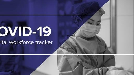 Hospital workforce tracker: layoffs, furloughs and pay cuts | News Break
