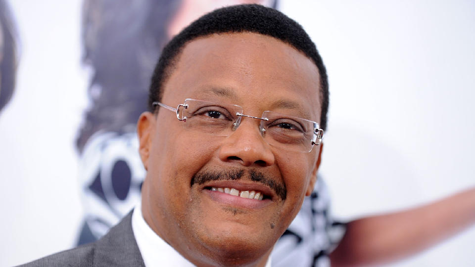 Picture for Famed TV Judge, Detroit native Greg Mathis to construct new community center, affordable housing units in the city