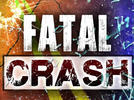Picture for Cowgill woman dies in wreck north of Richmond Tuesday morning