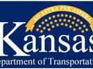 Picture for Two Marshall Co highway projects to begin