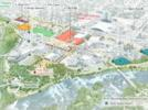 Picture for USAN announces downtown Niagara Falls development strategy